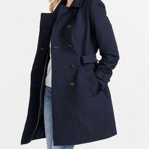 🔥HP🔥 REITMANS trench coat